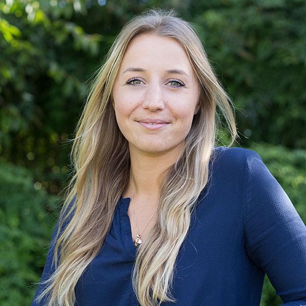 Philippa Waldron